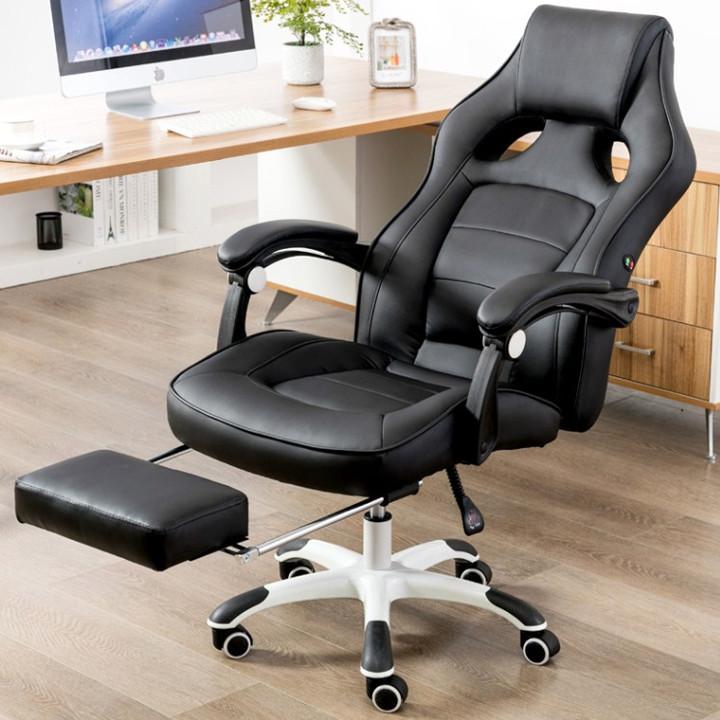 Những điều cần biết trước khi mua ghế phù hợp dành cho văn phòng