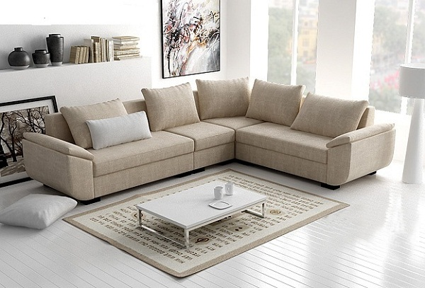 Những điều cần biết về bọc ghế Sofa nỉ rất được ưa chuộng hiện nay