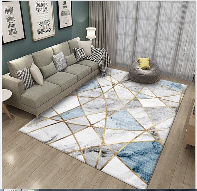 Những lưu ý khi chọn chất liệu bọc của sofa theo từng phong cách