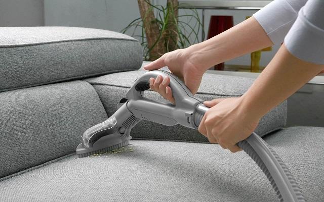 Những lưu ý khi sử dụng ghế sofa