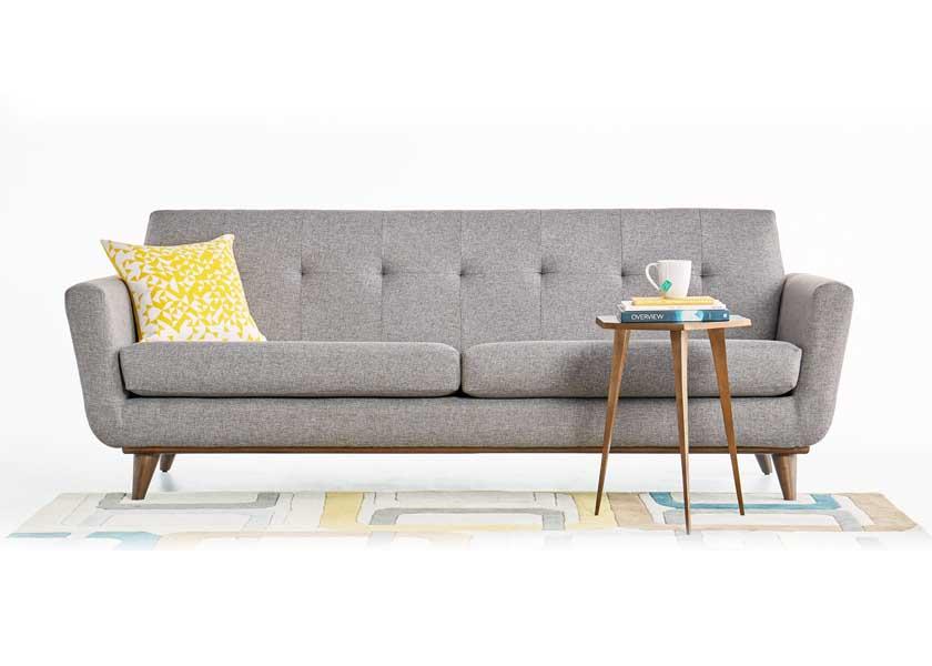 Những lý do bạn nên chọn sofa văng cho phòng khách ngay hôm nay