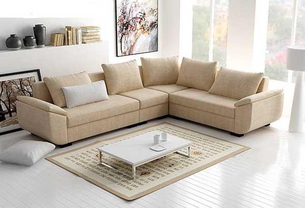 Những mẫu ghế Sofa làm mưa làm gió trong thời gian hiện nay