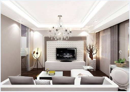 Những món nội thất không thể thiếu cho một ngôi nhà mới