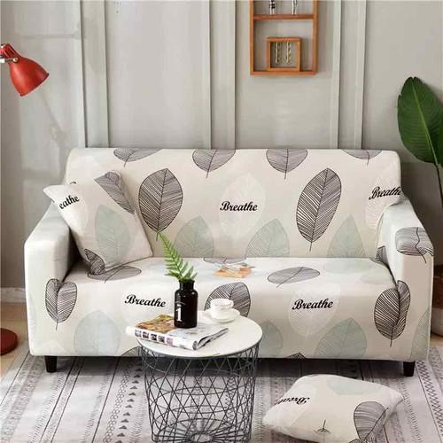 Phương pháp bọc ghế sofa đơn giản tại nhà