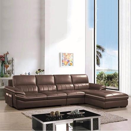 Phương pháp lựa chọn ghế sofa bền đẹp chất lượng tốt cho gia đình bạn