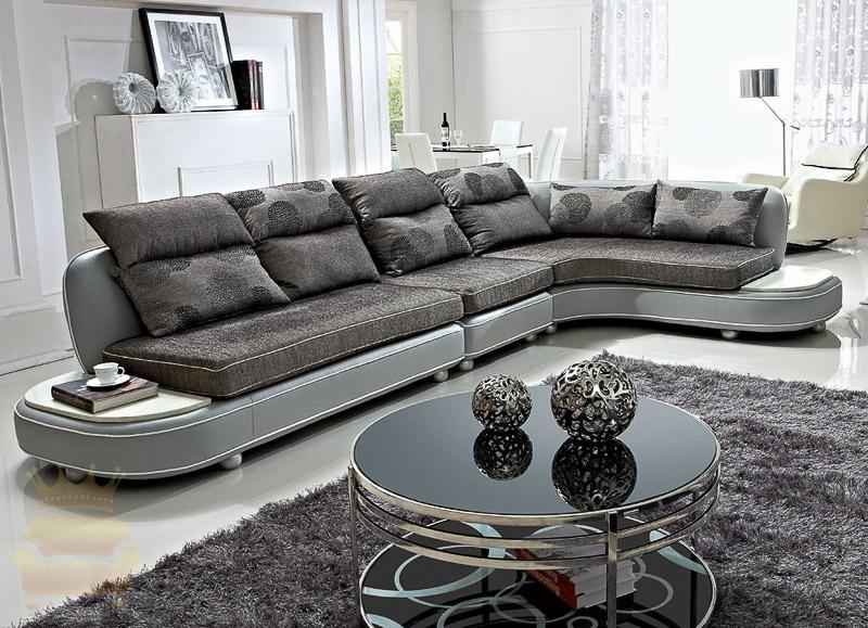 Quy trình bọc lại ghế sofa