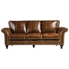Sofa da thật có thật sự tốt?