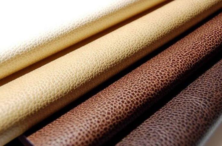 Sofa da thật và những điều có thể bạn chưa biết