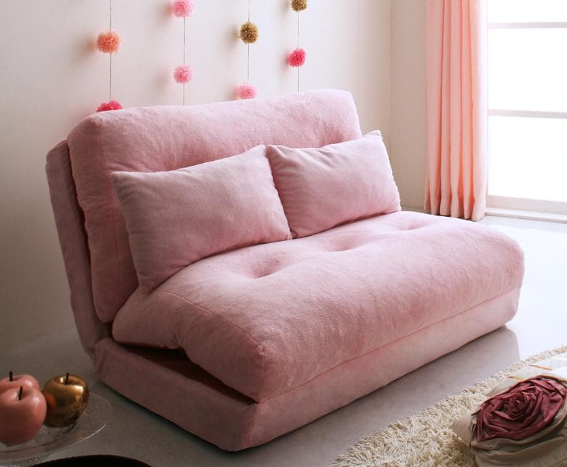 Sofa phòng ngủ cho không gian hiện đại