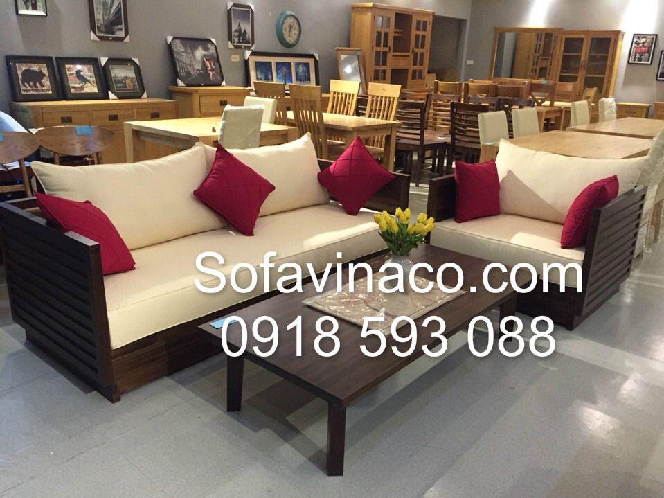 Sửa chữa sofa cũ thành mới – dịch vụ bọc ghế sofa