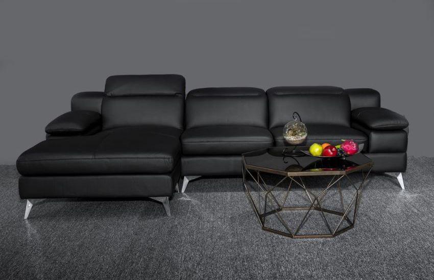 Tại sao bạn nên bọc lại ghế sofa?