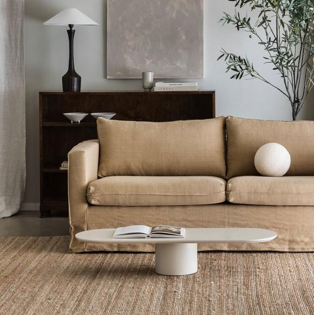 Tại sao nên sử dụng bọc ghế sofa?