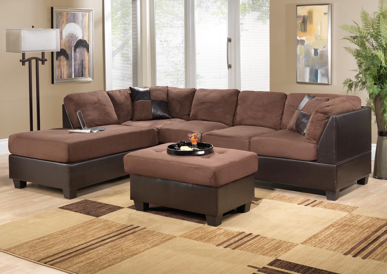 Tổng hợp một số mẫu nệm ghế sofa gỗ đẹp hiện đại