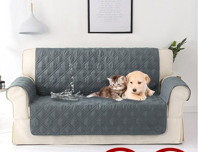 Tổng hợp thông tin về sofa vải trước khi bạn mua