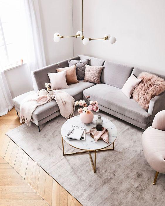 Top dịch vụ ghế sofa