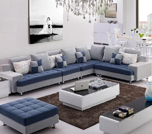Tuyệt chiêu bảo quản sofa khi chuyển nhà, văn phòng mà không bị hư hỏng