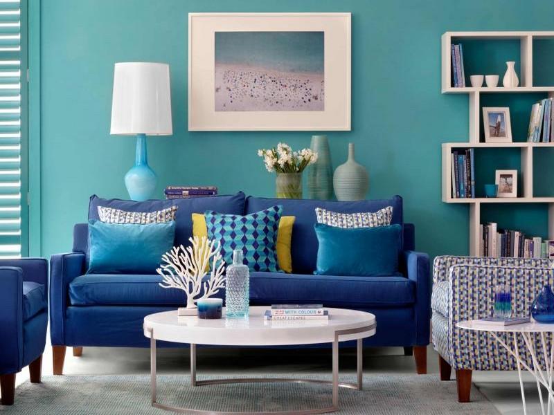 Vải sofa - 4 loại chất liệu phổ biến nhất hiện nay