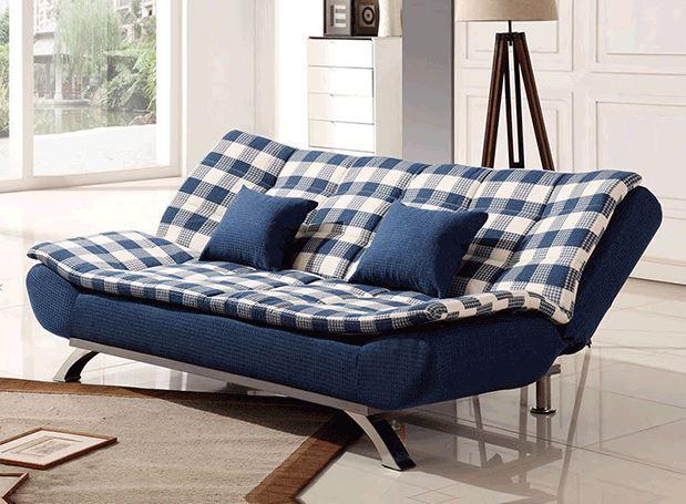 Yếu tố tạo nên một chiếc ghế Sofa thoải mái và chất lượng nhất